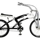 Велосипед 3G Sturgis Chopper