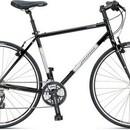 Велосипед Jamis Coda