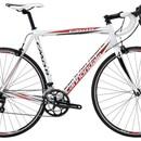 Велосипед Cannondale CAAD8 7 Sora Triple