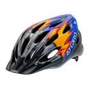 Велосипед Giro FLUME black blue