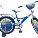 Велосипед Sochi 2014 ВН20134