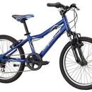 Велосипед Mongoose Rockadile AL 20