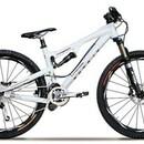 Велосипед Intense Trazer VP FRO