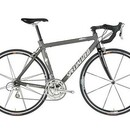 Велосипед Specialized Allez Comp 27