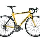 Велосипед Specialized Allez Pro