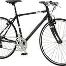 Велосипед Focus Arriba Courier