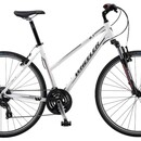 Велосипед Wheeler Cross 6.1 Lady