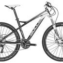 Велосипед Bulls Aminga Six50