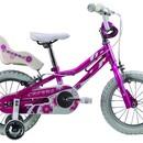 Велосипед Cronus Alice 14
