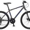 Велосипед KHS Alite 100