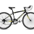 "Велосипед Specialized Allez Junior Double 24"""