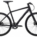 Велосипед Cannondale Bad Boy 3
