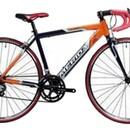 Велосипед Merida Road Race 830-14