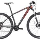 Велосипед Haro FLC 29 Expert