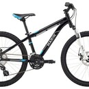 Велосипед Marin Bayview Trail 24 Disc