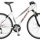 Велосипед Scott Sportster 40 Lady