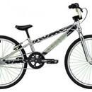 Велосипед UMF Brad Race ExpS