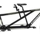 Велосипед Conway MT 500
