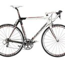 Велосипед Corratec CCT red
