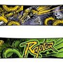 Сноуборд Black Fire Raptor