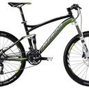 Велосипед Merida One-Twenty XT-Edition
