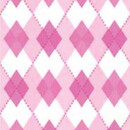 Велосипед Wind X-treme COOLWIND Golf pink