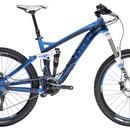 Велосипед Trek Slash 8
