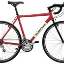 Велосипед Kona Jake
