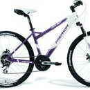 Велосипед Merida Juliet 20-MD