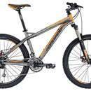 Велосипед Forward 1322