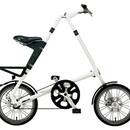 Велосипед Strida 5.0