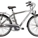 Велосипед Victoria Sevilla