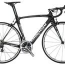Велосипед Bianchi Oltre XR Dura Ace Di2 Compact C-24