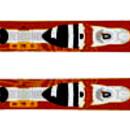 Лыжи Rossignol Bandit 83 W
