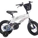 Велосипед Dino 125 XS-Extreme