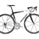 Велосипед Specialized Allez Comp 18
