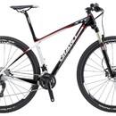 Велосипед Giant XTC Advanced SL 29er 1