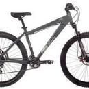 Велосипед Norco Rival