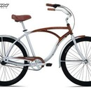 Велосипед Marin Drakes Beach 3 Speed