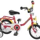 Велосипед Puky 4103 Z 2 Red