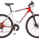 Велосипед Author Grand