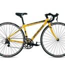 Велосипед Specialized Allez Junior Comp Double