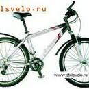 Велосипед Stels Navigator 850 SX Disc