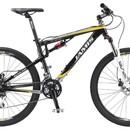 Велосипед Jamis Dakar XC Sport