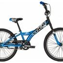 Велосипед Trek Jet 20 S