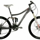 Велосипед Norco FLUID LT 1