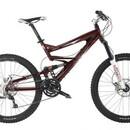 Велосипед Haro Xeon Comp