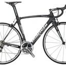 Велосипед Bianchi Oltre XR Dura Ace Double C-24-CL