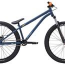 Велосипед Merida Hardy Pro Steel 2