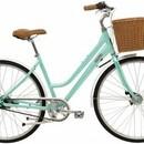Велосипед Norco CITY GLIDE  8 ST